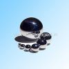 Sphere Magnet