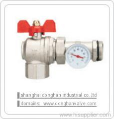 Water Manifold,Elbow Manifold,Ball valve Manifold