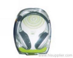XBOX360 EARPHONE