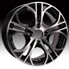 Alloy Wheel 14 INCH