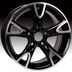 Alloy Wheel 15 INCH