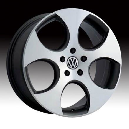 Rims  Wheel on China Replica Vw Rims Manufacturers   Ufo Luxury Wheel Inc