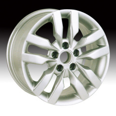 Replica AUDI Wheels A6, Q7