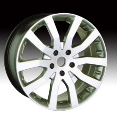 OEM Replica RANGER ROVER Wheels