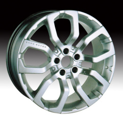 Replica RANGER ROVER 600 Wheels