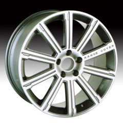 OEM 600 Replica RANGER ROVER Wheel