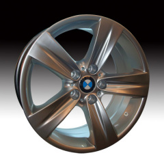 Replica BMW X5 Wheels