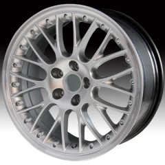 Replica BMW m5 Wheels