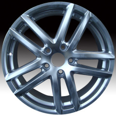 Replica VW Wheels Bora