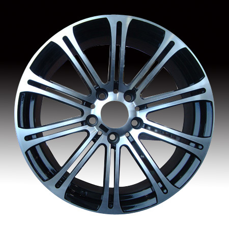 Rims  Wheel on China Bmw Replica Rims Manufacturers   Ufo Luxury Wheel Inc