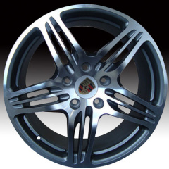 Replica PORSCHE Cayenne Wheel