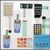 GoRun polycarbonate film for Digital Printing