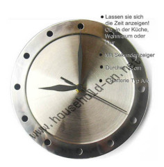 wall clock Wall Clocks