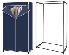 wardrobe wardrobes