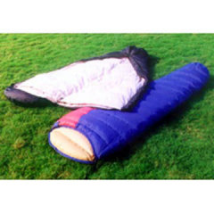 Children's Sleeping Bags/Sleeping Bags