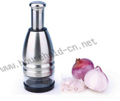 ONION CHOPPER vegetable chopper, chopper