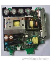 PS3 power board