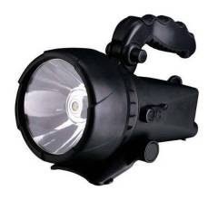 Outdoor high power light