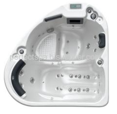 Whirlpool bathtub,spa bathtub,spa pool
