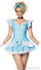 Betweenmaid Costume