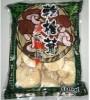DRIED MUSHROOM / Dried shiitake