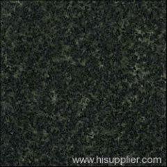 granite tile 01