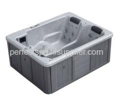 hot pool,indoor pool,balcony tub
