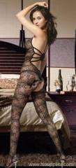 Erotic Bodystocking