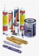LONGPOWER HARDWARE AND PLASTIC CO.,LTD.