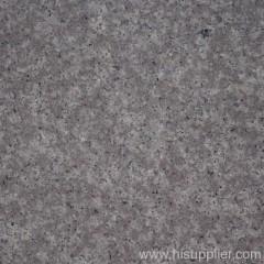 granite tile 04