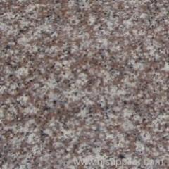 granite tile G634