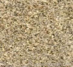 granite tile G682
