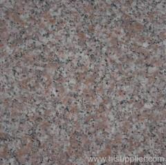 granite tile 08