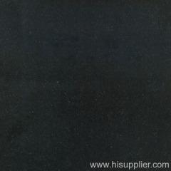 granite tile Zhangpu Black