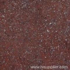 granite tile Red Shouning