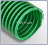 PVC Suction Hose