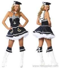 erotic costumes