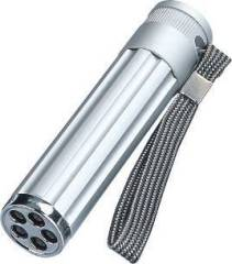 LED torches CE
