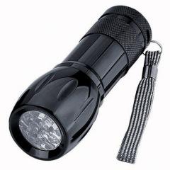 CE aluminum torches