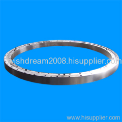 special slewing bearings
