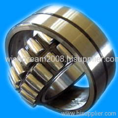 double-row ball slewing bearings