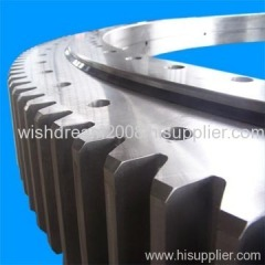 featured slewing bearings