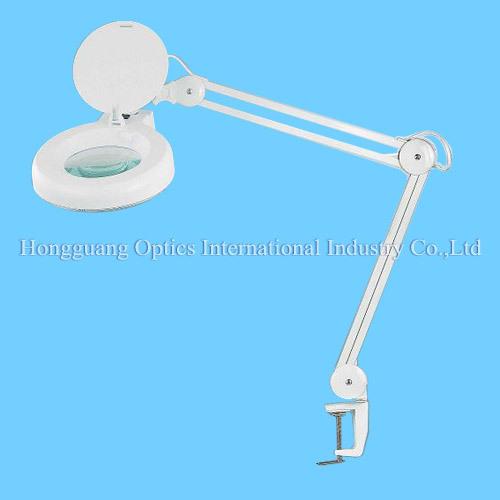 Magnifying Lamp, China Magnifying Lamp, glass magnifying lamp ...