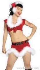 christmas wears