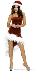 women adult costumes