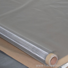 stainless steel micronic filter