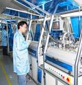 Shenzhen Thinked Smartcard Co., Ltd.