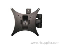 LCD&Plasma Bracket