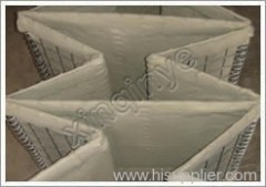 hesco concertainers