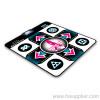 4 in 1 Universal Non slip Dance pad